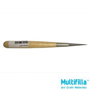 multifilla-fettling-knife-6-inch