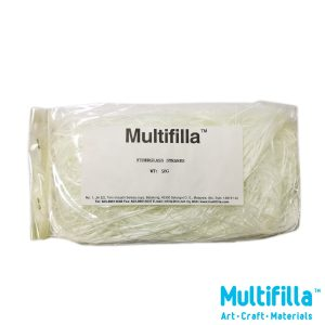 multifilla-fibreglass-strands-50g-top