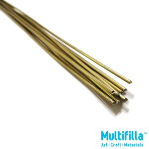 multifilla-firing-rod-10pcs-angle