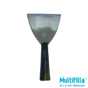 multifilla-fish-tail-socket-chisel-3in-top