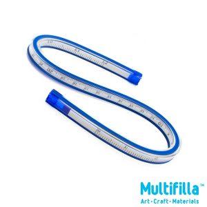 multifilla-flexible-curve-ruler-60cm