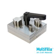 multifilla-flower-disc-cutter-set-of-4-88101151