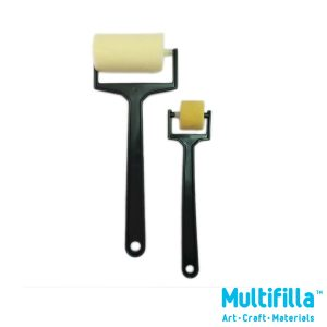 multifilla-foam-sponge-roller-with-black-handle-group