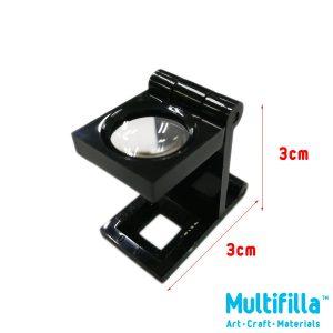 multifilla-folding-magnifier