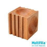 multifilla-forming-and-dapping-wooden-block-without-punches-2