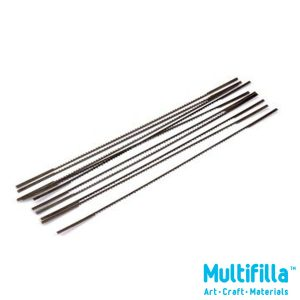 multifilla-fret-saw-blades