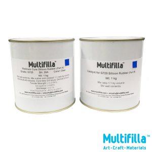 multifilla-g725-platinum-cure-silicon-rubber-1kg-catalyst-1kg-88103477