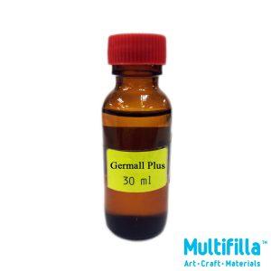multifilla-germallplus