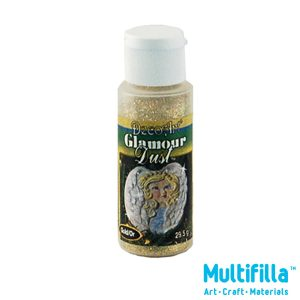 multifilla-glamour-dust-gold