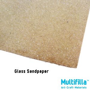 multifilla-glass-sandpaper-b-logo