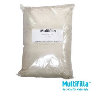 multifilla-gleason-ball-clay-5kg
