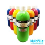 multifilla-global-colours-group-logo