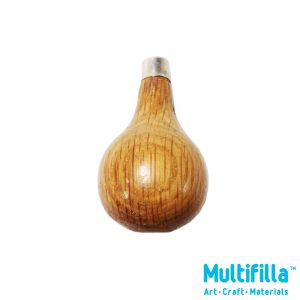 multifilla-graver-handle-pear
