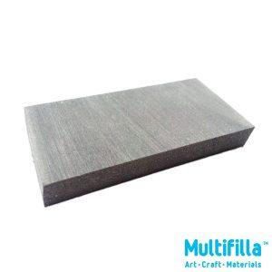 multifilla-grime-eraser2