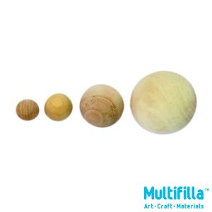 multifilla-group-wooden-ball-top