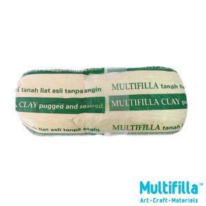 multifilla-hb2-clay-3-33kg-logo