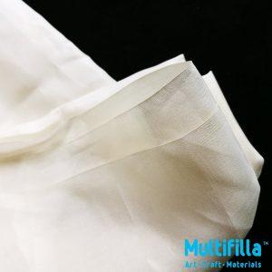 multifilla-habotai-silk