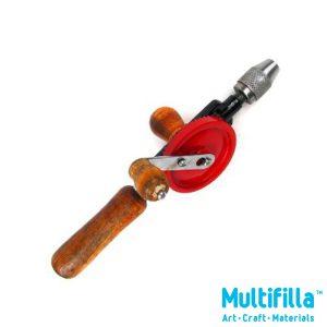multifilla-hand-drill-1_4-inch-drill-pin-logo