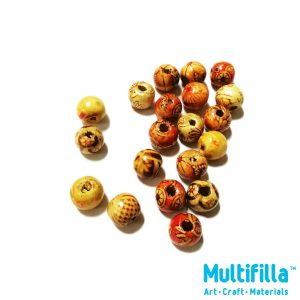 multifilla-hand-painted-wood-beads-10mm-20pcs
