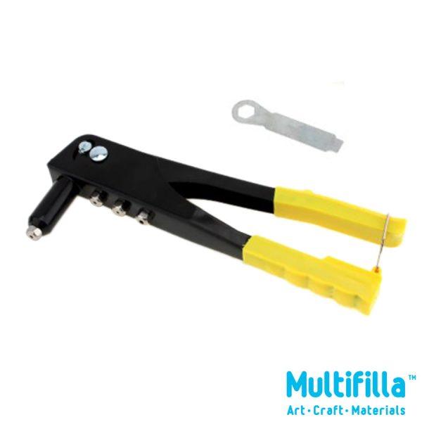 multifilla-hand-riveter