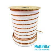 multifilla-headband-side-logo