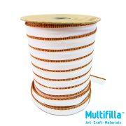 multifilla-headband-side-logo