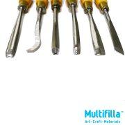 multifilla-heavy-duty-carving-chisel-set-6pcs-b