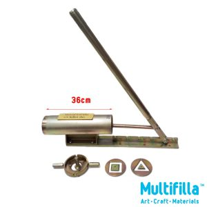 multifilla-heavy-duty-table_wall-mount-with-6-hollow-dies-logo