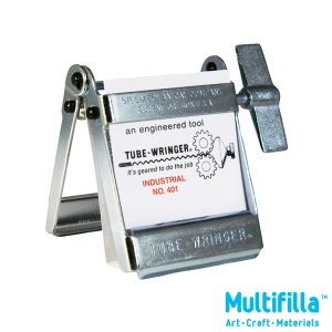 multifilla-heavy-duty-tube-wringer