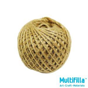 multifilla-hemp-twine-b