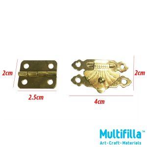 multifilla-hinge-2cmw-x-2-5cml-latch-set-4cmw-x-2cmh-with-12-screws-88101457-side