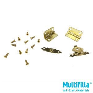 multifilla-hinge-latch-set-with-screws-10mm-x-25-mm-88101457