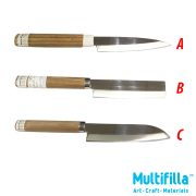 multifilla-hocho-japanese-kitchen-knife-with-scabbort-88101993