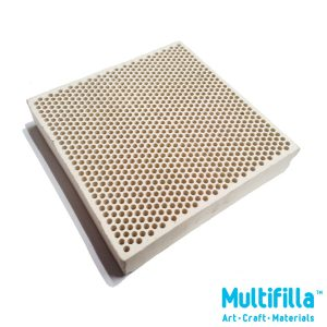 multifilla-honey-comb-solder-block