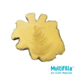 multifilla-huon-pine-coaster