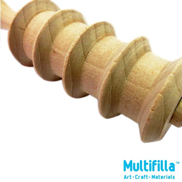 multifilla-img_6069-angle