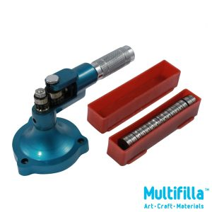 multifilla-iw220-ring-stretcher-logo