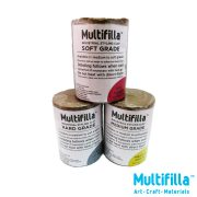 multifilla-industrial-styling-clay-group-logo