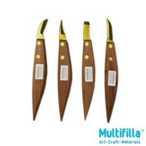multifilla-japanese-chip-carving-knives-4pcs-set-710719-top