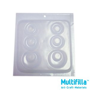 multifilla-jewelry-resin-mold-6-round-shapes