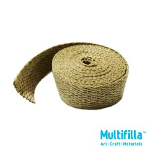 multifilla-jute-band-24mm-c