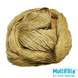 multifilla-jute-string-800g