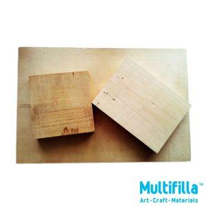 multifilla-kayu-jelutong
