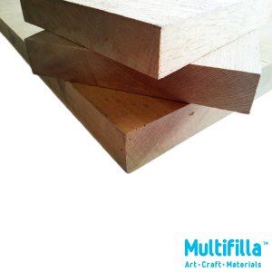 multifilla-kayu-jelutong-b