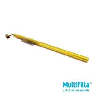 multifilla-kemper-pen-side