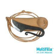 multifilla-knife-pendant-with-leather-sheath-719707-88101995