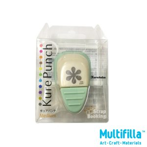 multifilla-kurepunch-scrap-booking-asterisk-medium-top