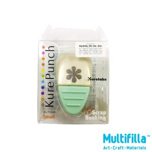 multifilla-kurepunch-scrap-booking-asterisk-small-top