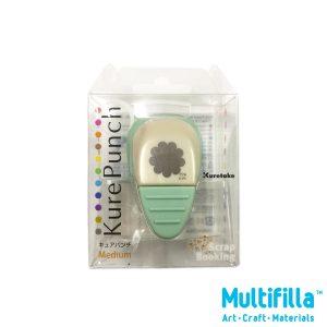 multifilla-kurepunch-scrap-booking-cookie-flower-medium-top