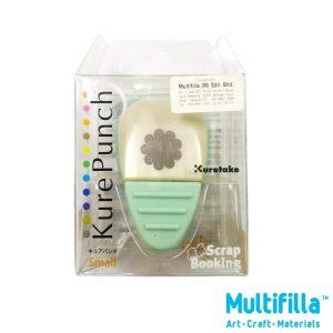 multifilla-kurepunch-scrap-booking-cookie-flower-small-top